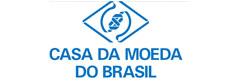 Curso Casa da Moeda do Brasil