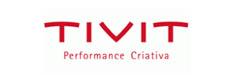 Treinameno Tivit