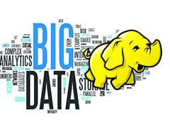 Big Data usando Hadoop