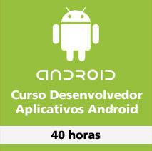 Desenvolvedor de Aplicativos Android