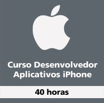 Desenvolvedor Aplicativos Mobile IOS para iPhone iPad SDK