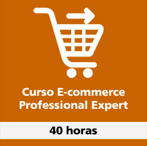 E-commerce Professional Expert