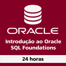 Oracle Database 11g: Introdução ao Oracle SQL - SQL Foundations