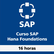 SAP HANA Foundations