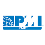 Curso de PMP Advanced - Preparatório para Certificação PMI 5ª edição