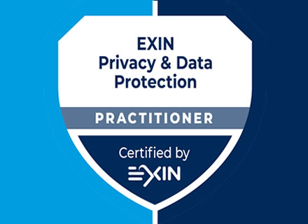 Curso Privacy & Data Protection Practitioner