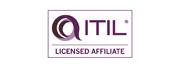 Exame ITIL OSA