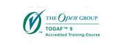Exame TOGAF Foundations