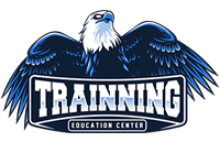 logo Trainning