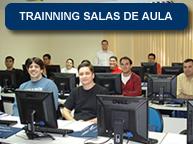 Trainning Aluguel Sala de Aula
